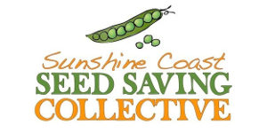 Sunshine Coast Seed Saving Collective