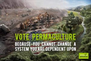 permaculture-presentation-001